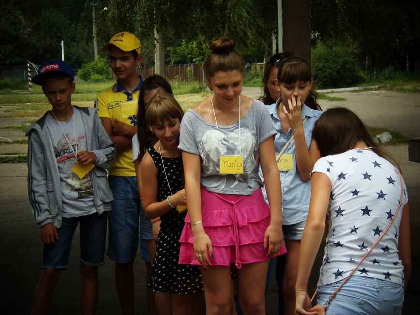 esl camp 2015 5