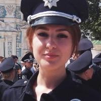 людмила-ульянченко
