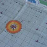 Забудовники показали остаточний план центральної площі [ФОТО, ВІДЕО]