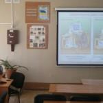 Золотоніські освітні заклади продемонстрували готовність до нового навчального року