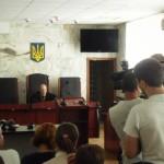 Міноборони терміново винесло позитивне рішення щодо Валентина Чурути