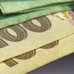 Підприємців привчають до виплат хоча б мінімальної зарплати в повному обсязі
