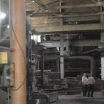 Завод імені Лепсе розпочне виробництво твердопаливних котлів