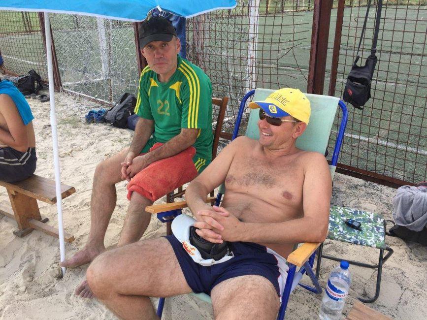 Золотоноша пляжний волейбол 4 [870_650]