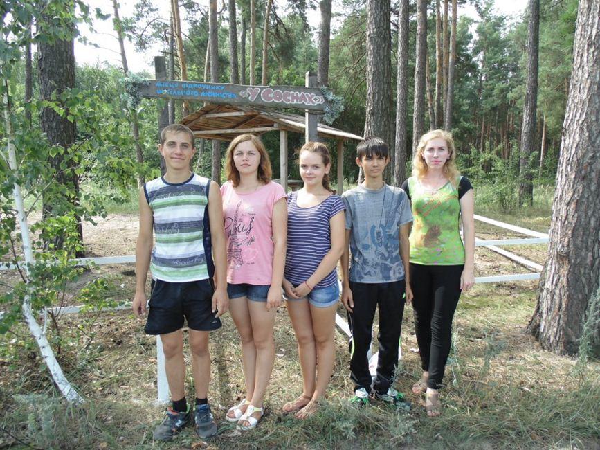 шкільне лісництво 02 [870_650]