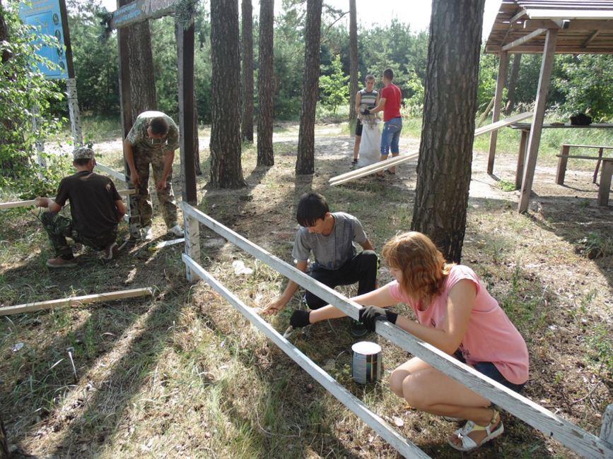 шкільне лісництво 03 [870_650]