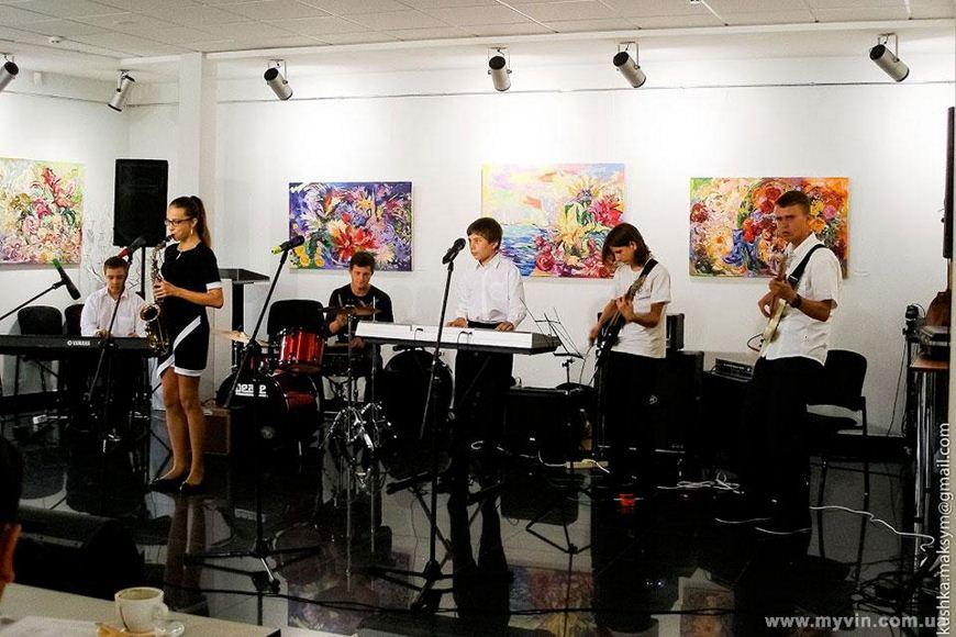Всеукраїнський дитячий джазовий конкурс 02 [870_650]