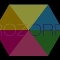 prozorro-logo [856_340]