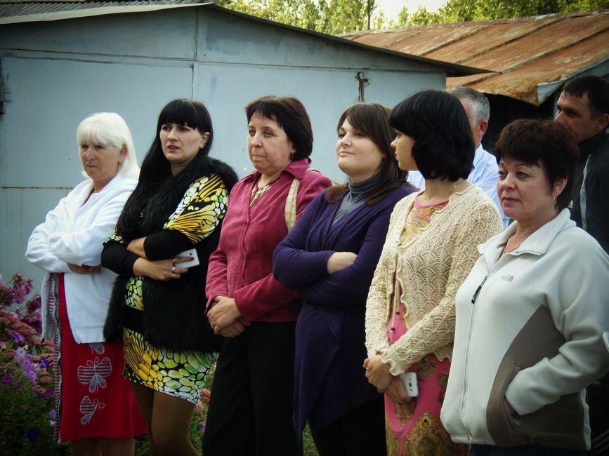 шевченка 174-176 3