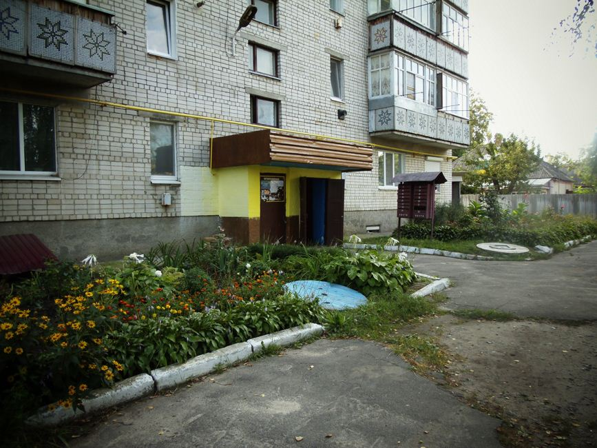 шевченка 174-176 7