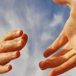 Соціальний центр розпочав відкриту акцію допомоги малозабезпеченим