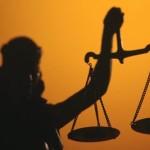 Держслужбовця РДА судили за додатковий заробіток