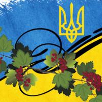 україна-[856_340]