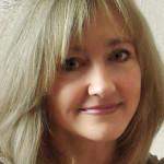 Любов Денисюк » Скільки в Україні ще має пролитися синівської крові, щоб ми навчилися не продаватися?