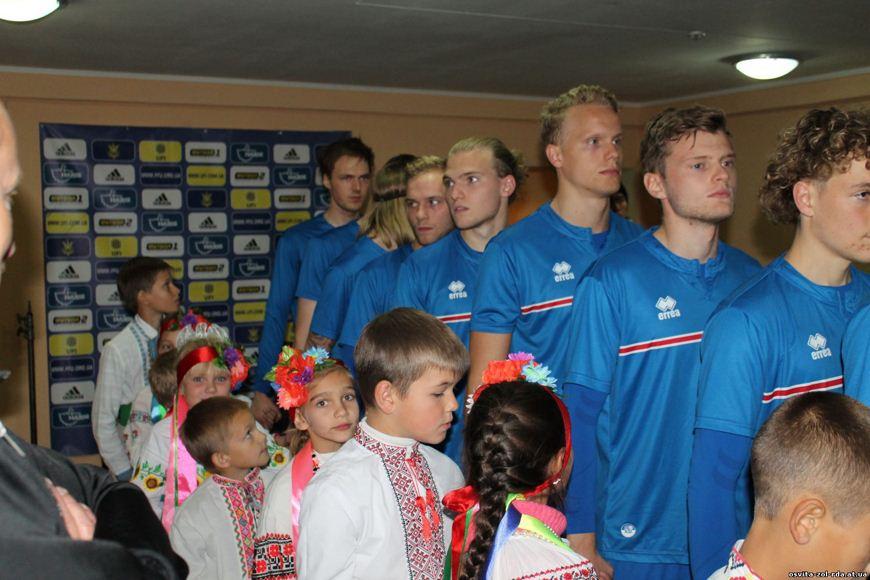 Скориківська ЗОШ Україна Ісландія 02 [870_650]
