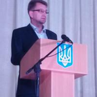 Віталій-Войцехівський-дебати-856