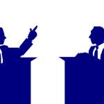 Войцехівський кличе кандидатів у мери на відкриті дебати