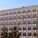 """Безкоштовні путівки до санаторію цьогоріч отримали 34 золотоніських """"чорнобильців"""""""