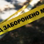 За вбивство доньки біля Деньгів жінку направили до психлікарні суворого режиму