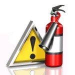 Гельмязів: пожежа знищила лазню