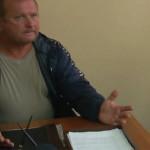 Громадські активісти добиваються звільнення працівників Санстанції, через яких ледь не померла жінка [ВІДЕО]