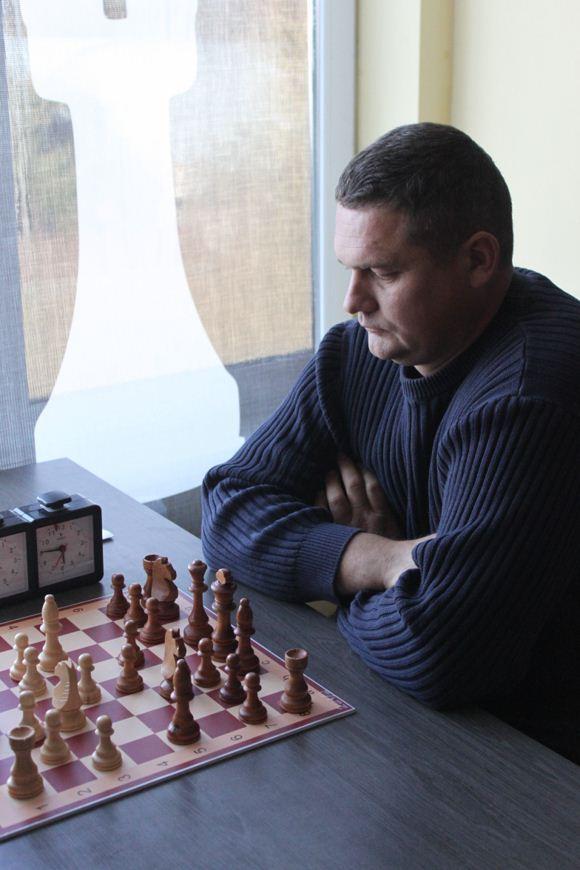 шаховий турнір 10 [870_650]