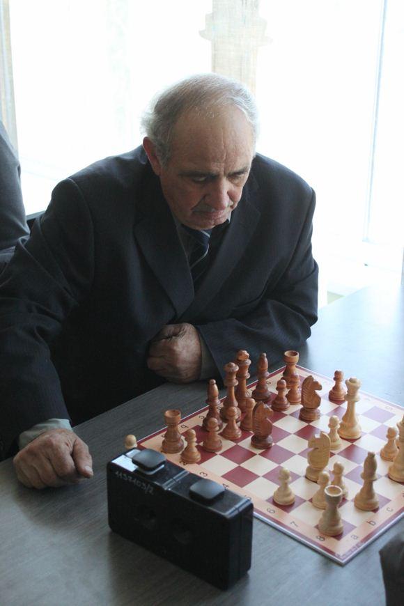 шаховий турнір 11 [870_650]