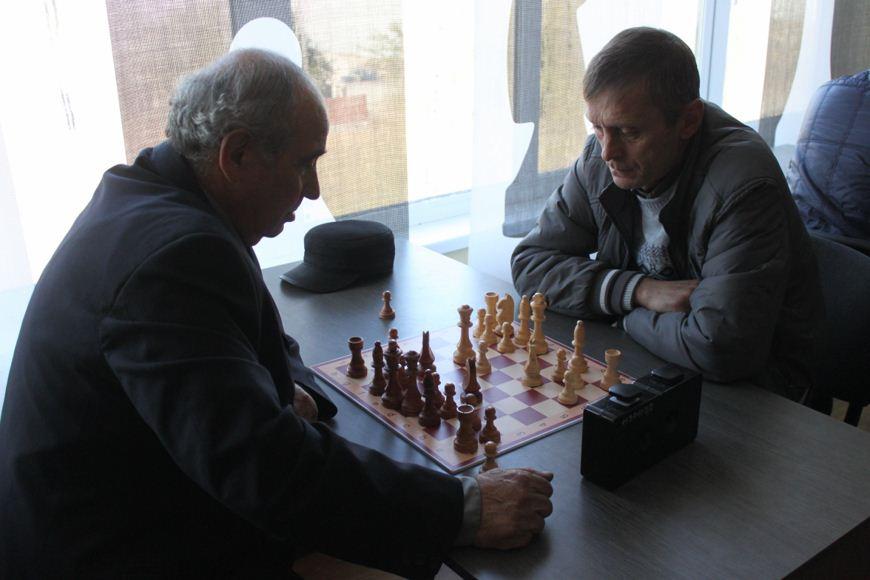 шаховий турнір 12 [870_650]