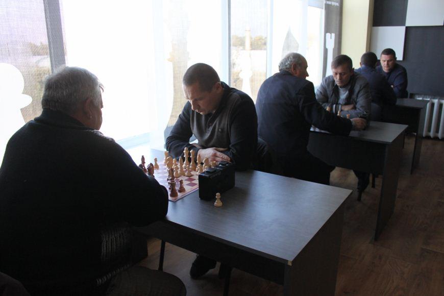 шаховий турнір 13 [870_650]