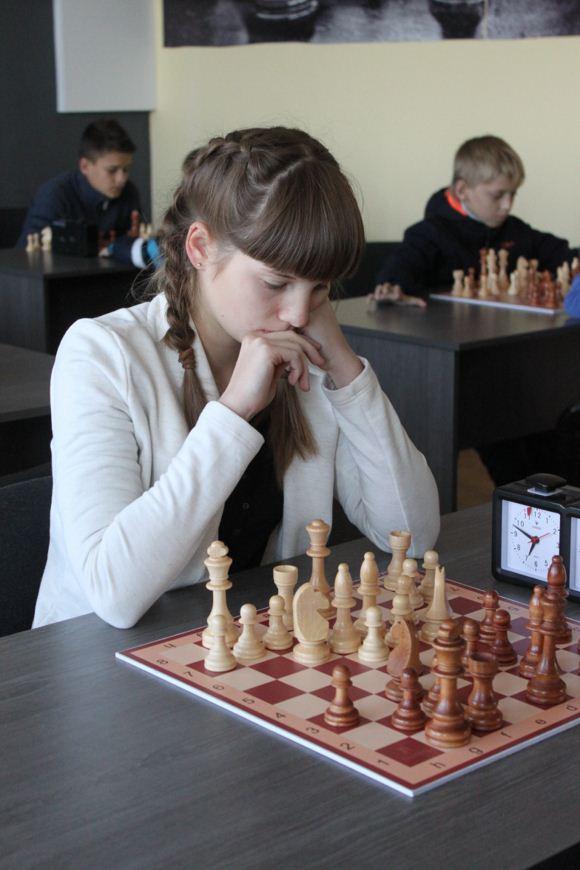 шаховий турнір 16 [870_650]