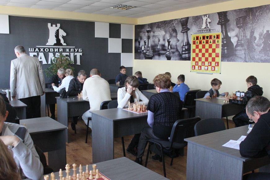 шаховий турнір 18 [870_650]