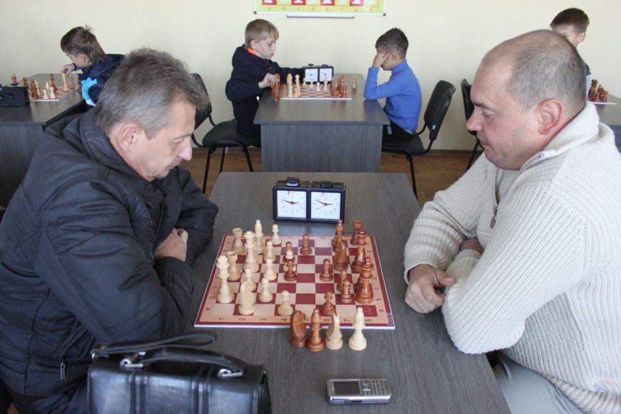 шаховий турнір 19 [870_650]