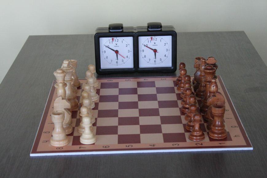 шаховий турнір 2 [870_650]