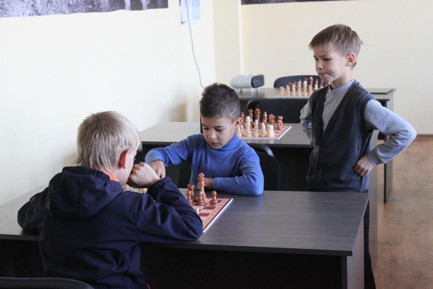 шаховий турнір 20 [870_650]