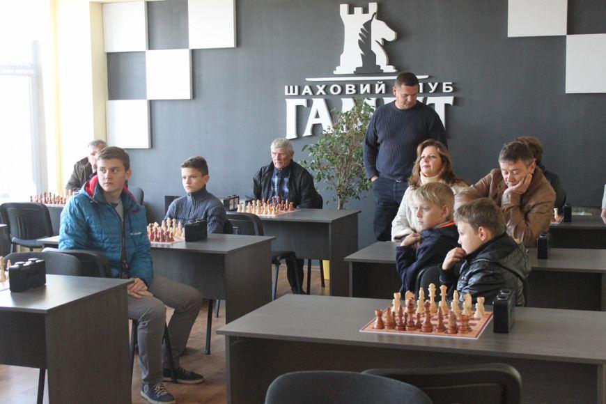 шаховий турнір 4 [870_650]