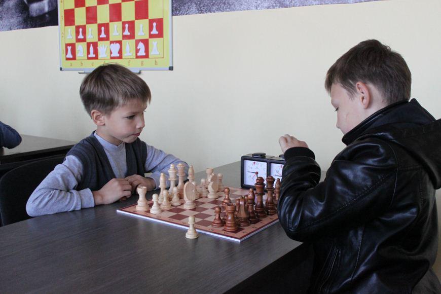шаховий турнір 5 [870_650]