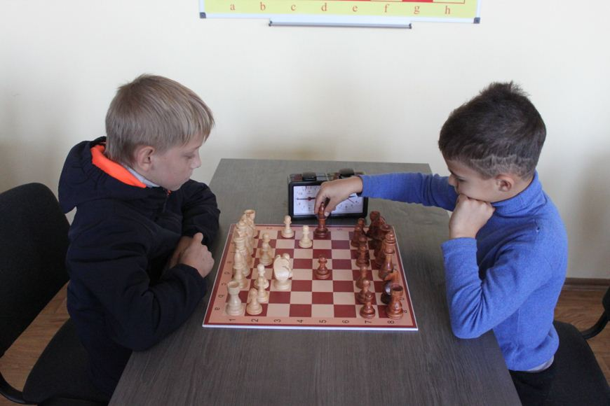 шаховий турнір 6 [870_650]