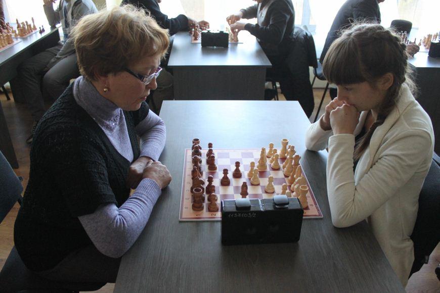 шаховий турнір 7 [870_650]