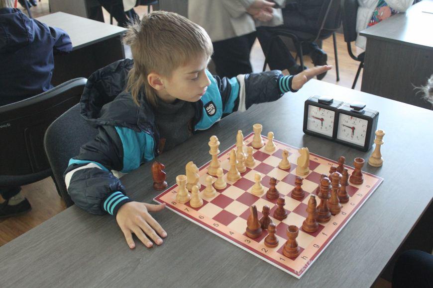 шаховий турнір 8 [870_650]