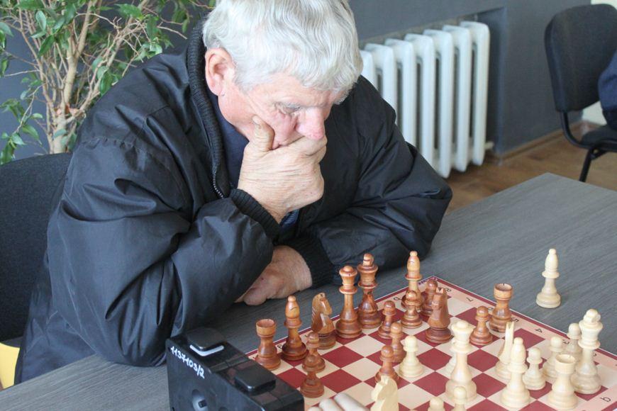 шаховий турнір 9 [870_650]