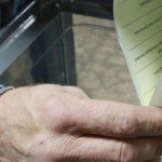 Чим запам'яталися нинішні вибори у Золотоноші за версією черкаських ЗМІ?