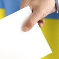 вибори [856_340]