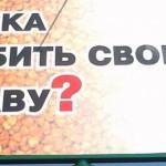Що робити при спробі політичного підкупу? Поради майбутнім виборцям