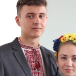 Головою села Подільське став 22-річний студент [ФОТО, ВІДЕО]