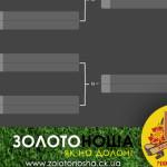 До старту міні-футбольного Кубку міста готуються 16 команд [АФІША]