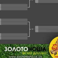 Кубок-Золотоноші-з-міні-футболу-856