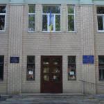 Секретаря міськради та заступників міського голови обиратимуть 10 листопада