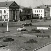 Золотоноша-історична-856