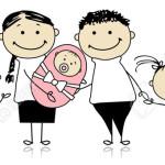 Права на які пільги мають багатодітні сім'ї?