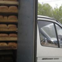 хлібовозка-856
